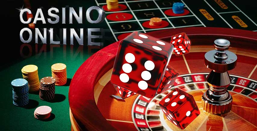 Gambling And Financial Obligation Issues Compulsive Habits