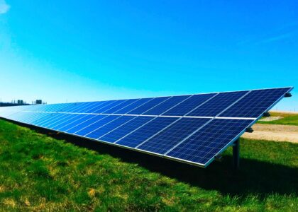 For Making Use Of Long Island Solar
