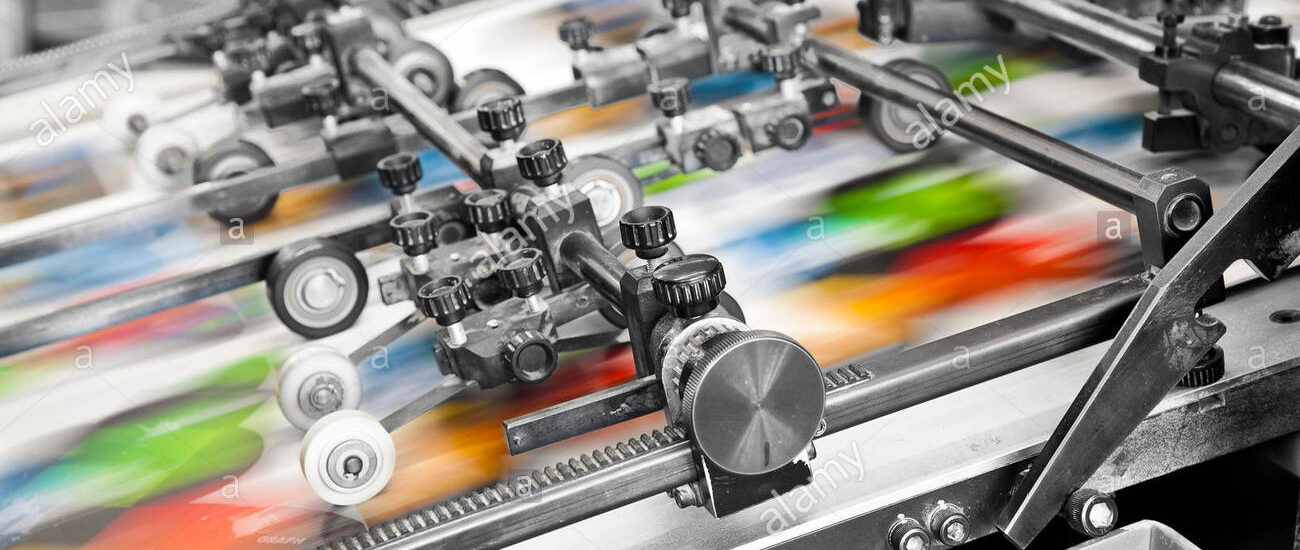 Unheard Approaches To Acquire Bigger Tag Printing