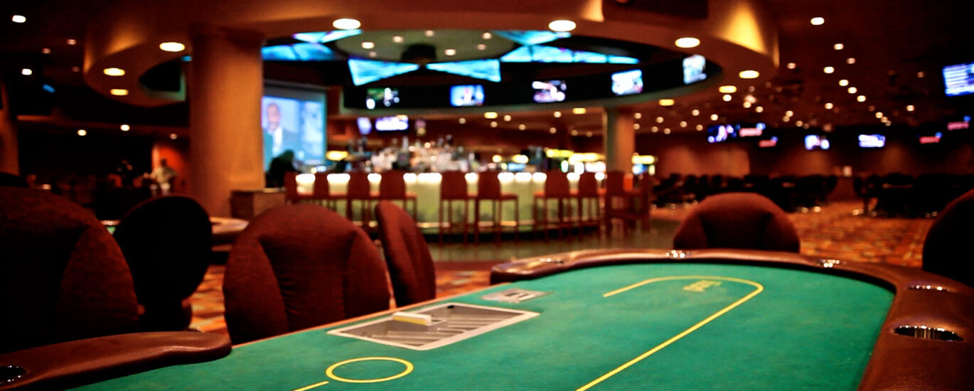 Approaches Of Gambling Dominance Online
