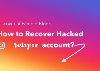 3 Ways Twitter Damaged My Hack An Instagram Account Without Me Seeing