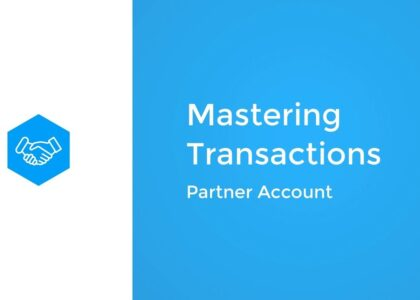 To Transform Pandle Accountants Right