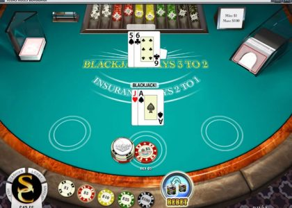 Ways Casino Can Drive You Insolvent