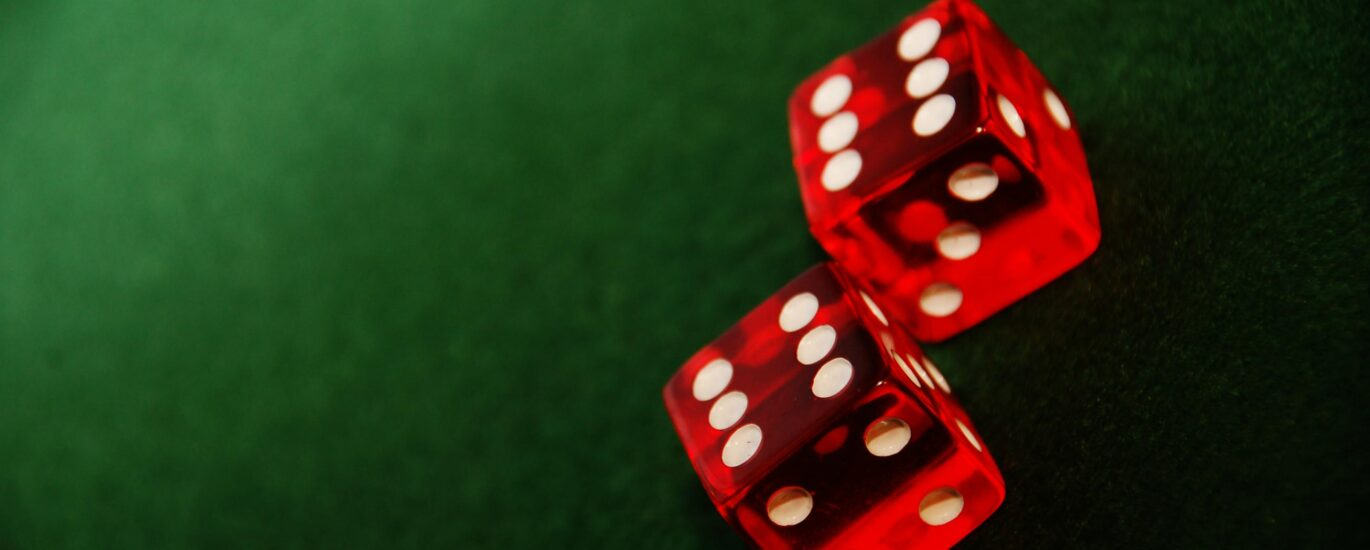 Necessary Item It's Essential to Find Out About Online Betting