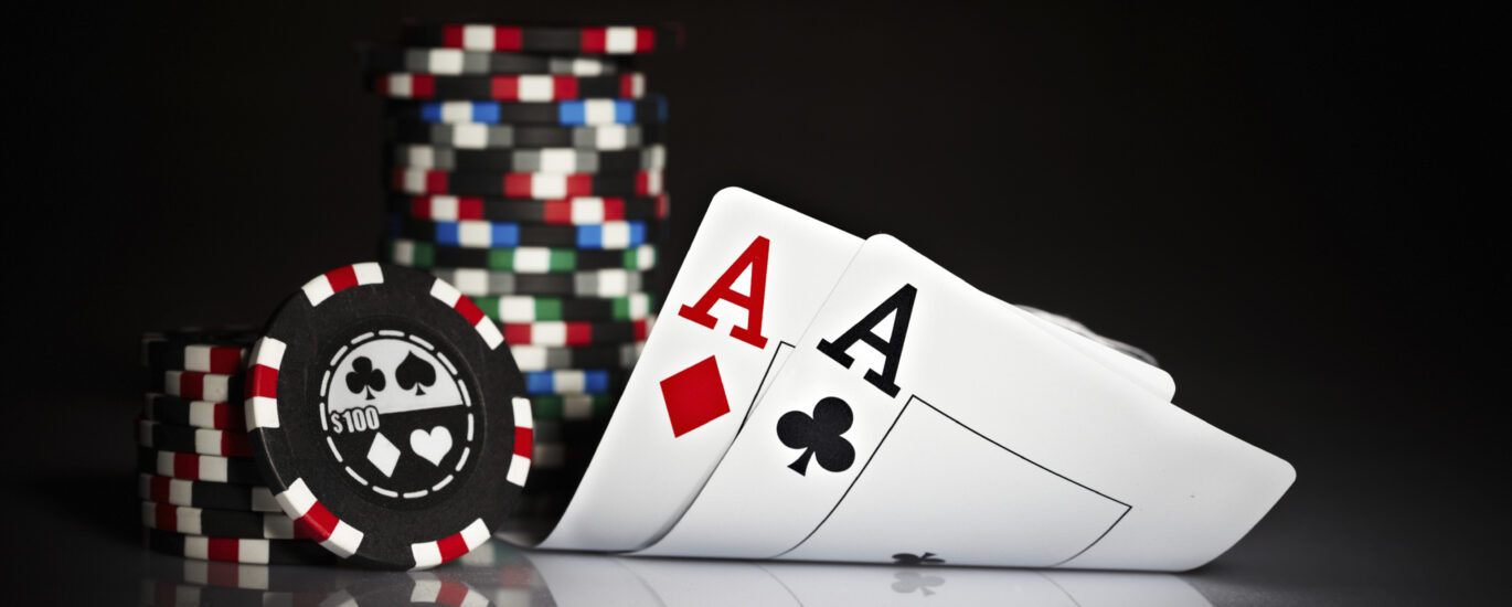Techniques To Keep Your Casino Expanding With Out Burning The Midnight Oil