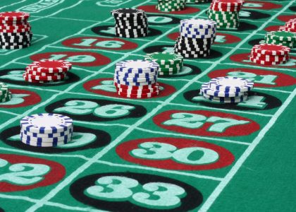 Click Online Casino And Blogging