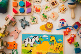 How Important are Toys? 10 Knowledgeable Quotes