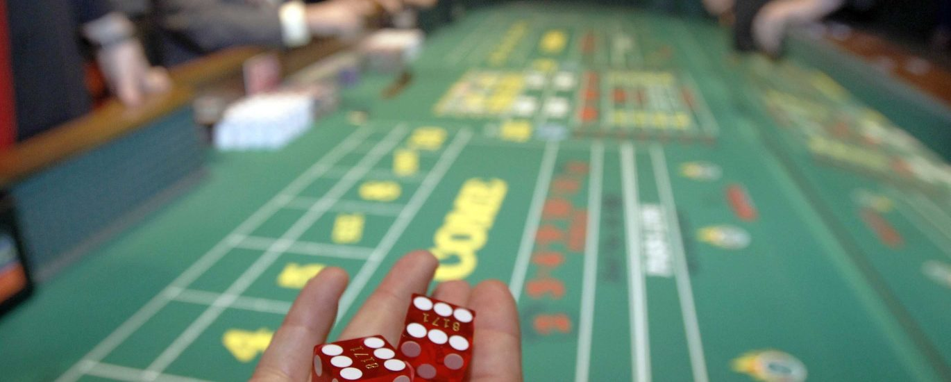 Just How To Obtain A Casino