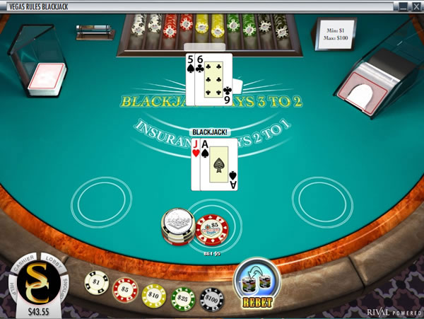 Here Is A Method That Is Helping Casino
