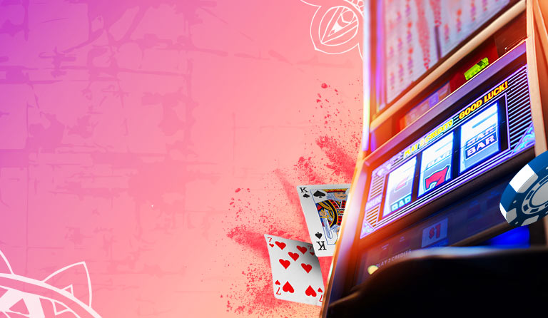 Master The Art Of Casino With These 8 Tips