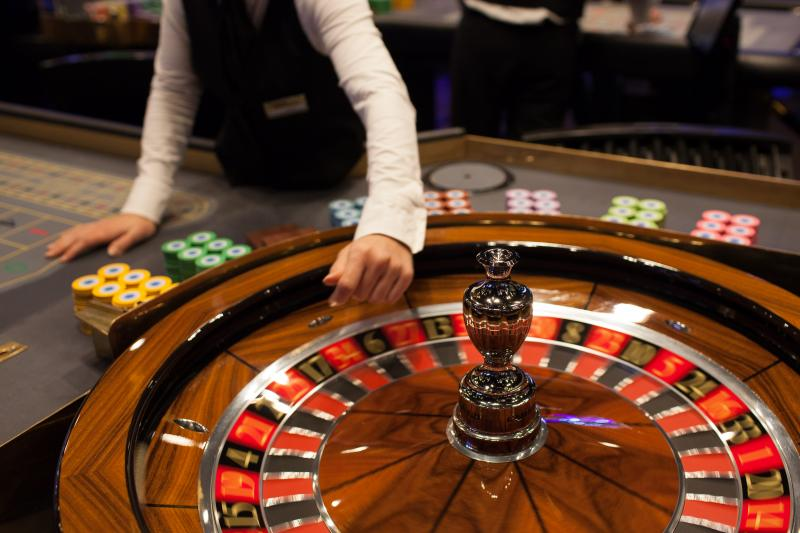 Outstanding Webpage - Gambling Will Make It Easier To Get There