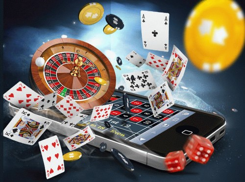 Nine Strong Reasons To Avoid Casino Tips