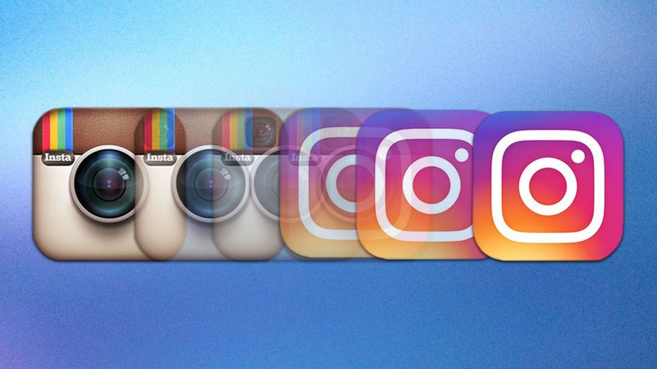 Where To Search Out Buy Instagram Followers