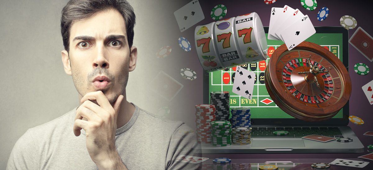 How I Improved My Gambling In In the future