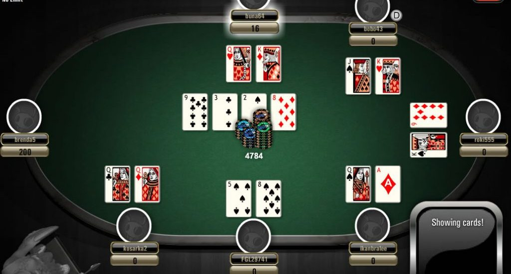 Who's Talking About Online Casino And Why You Ought To Be Involved