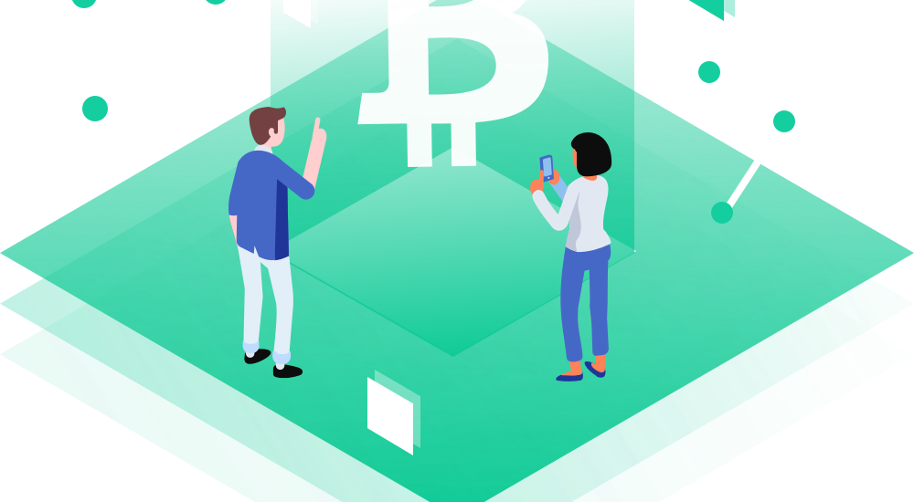 How To Accept Bitcoin Payments As A Business Fundamentals