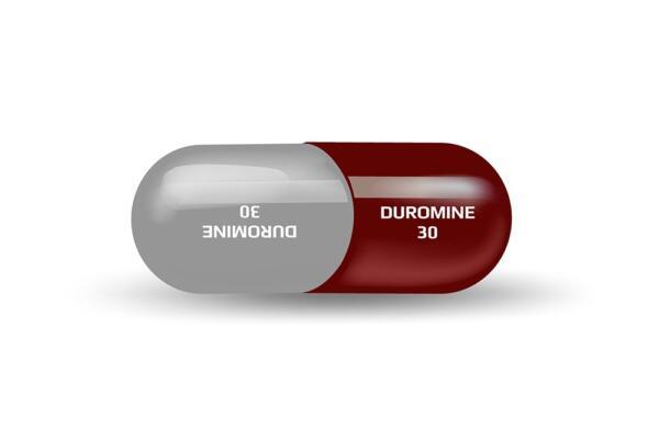Phen375 Vs. Duromine - Necessary Facts
