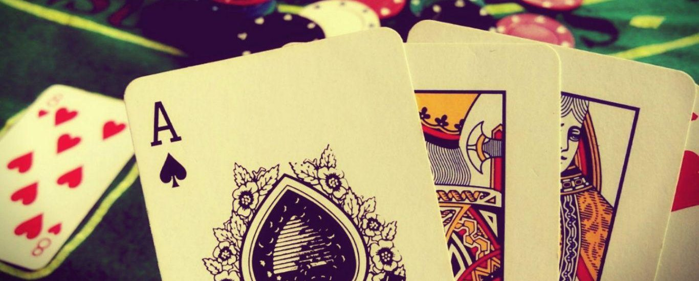 Want More Time? Read These Tricks To getting Rid Of Casino