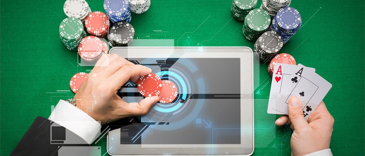 Tremendous Helpful Tips To Improve Casino