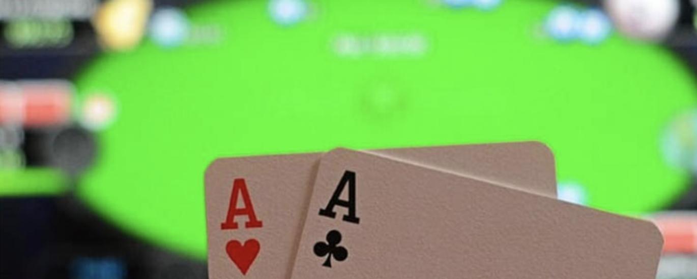 Gambling Game for Dummies