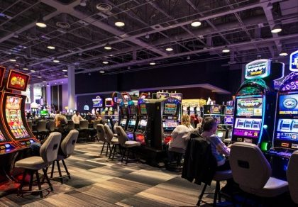 Fast-Monitor Your Online Gambling