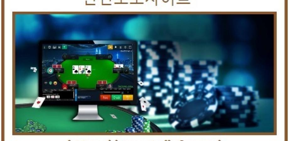 The Biggest Disadvantage Of Using Gambling