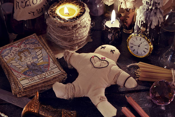 How one can Lose Money With Free Love Spell