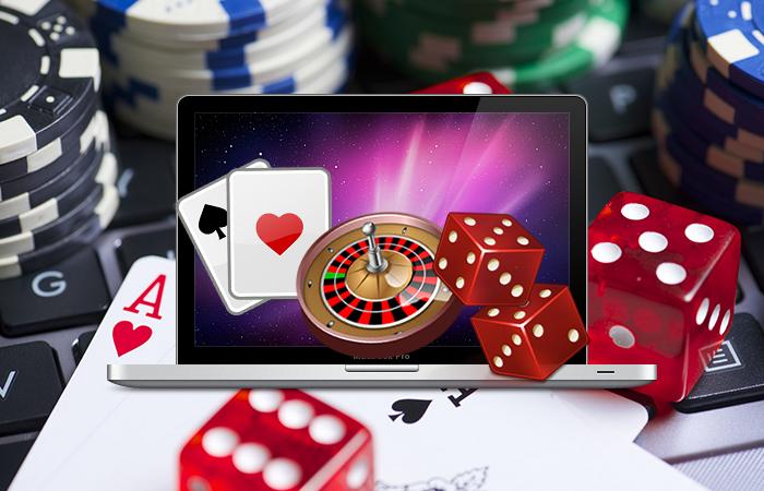 Understanding Gambling