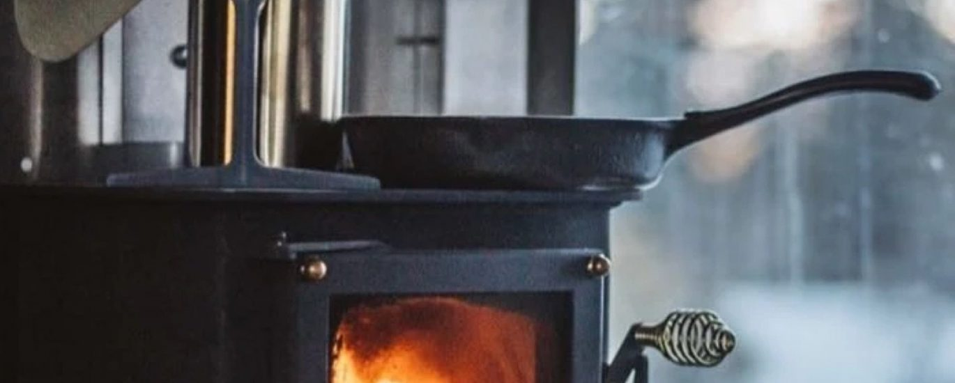 Why Wood Burning Stove Is A Tactic Not A strategy