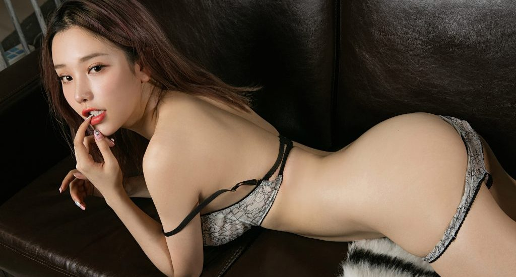 What Everyone Must Find out about Escorts In Brooklyn