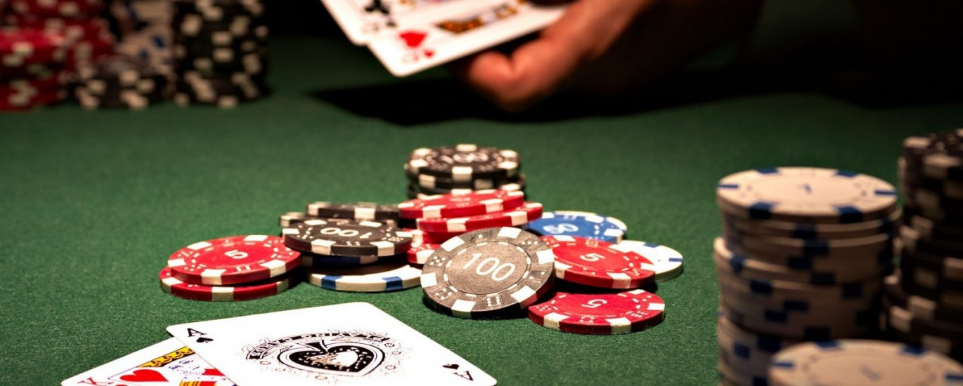 Five Suggestions From A Casino Professional