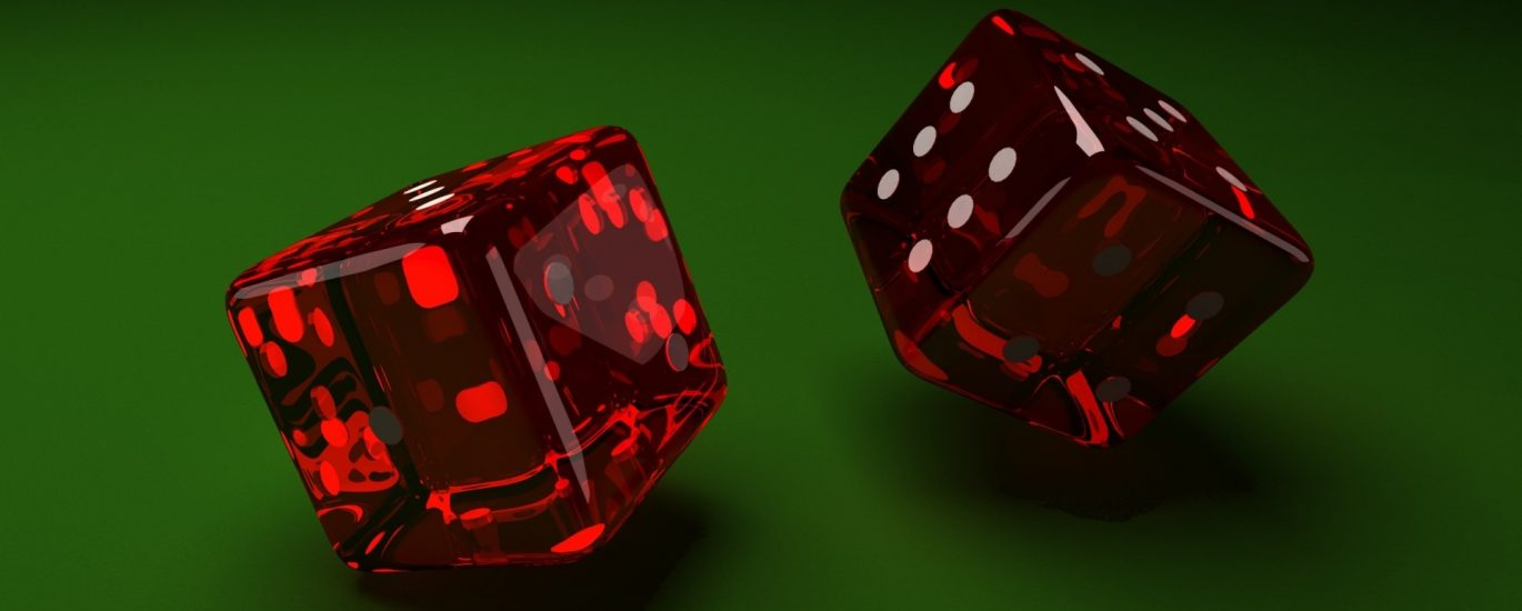 The Largest Trouble In Online Casino Comes Right Down