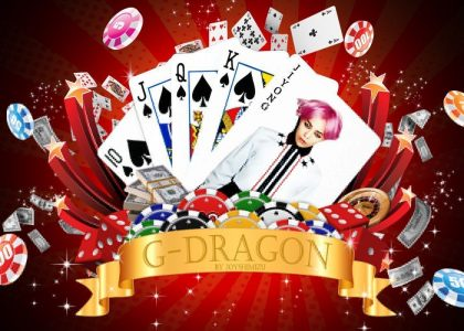 Nine Lessons About Online Casino That You Must Learn To Succeed