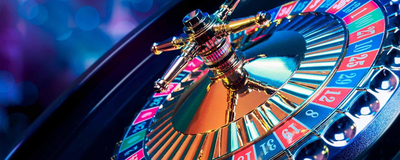 How One Can Spread The Word About Your Gambling