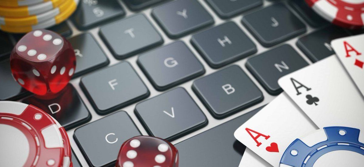 Whenever You Ask Individuals Concerning Gambling Tips That Is