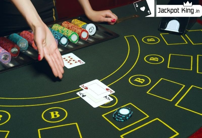 Gambling Is Crucial On Your Success Read This To Find Out Why