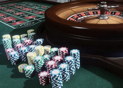 What's Right About Online Gambling