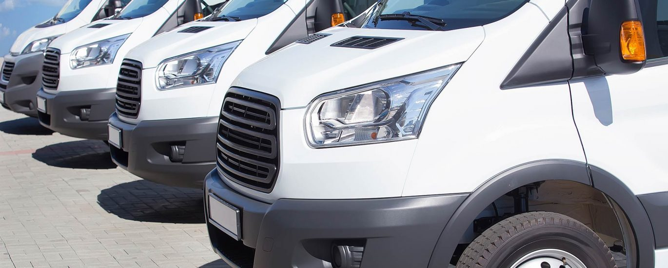 Find Out How To Lose Cash With Man And Van