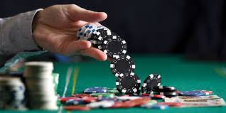 Are You Gambling The Proper Method