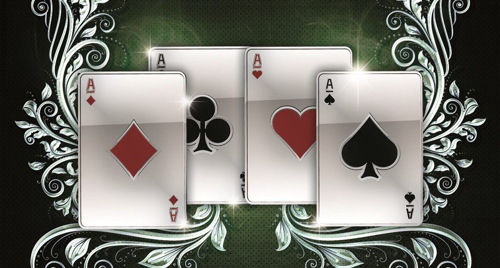 Why play and gamble in the online casino Singapore platform?
