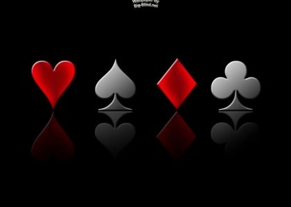 You Make These Online Gambling Mistakes?