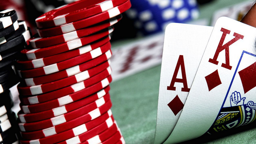 The very best Advice You Could Ever Get About Online Casino