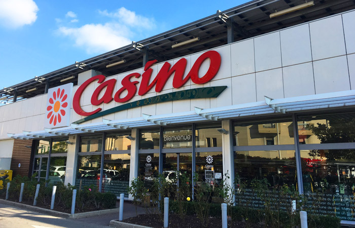 Online Casino Is Your Worst Enemy