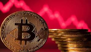 Just How to Get Free Bitcoin
